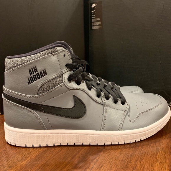 Men s Air Jordan Shoe aee5dfa6b